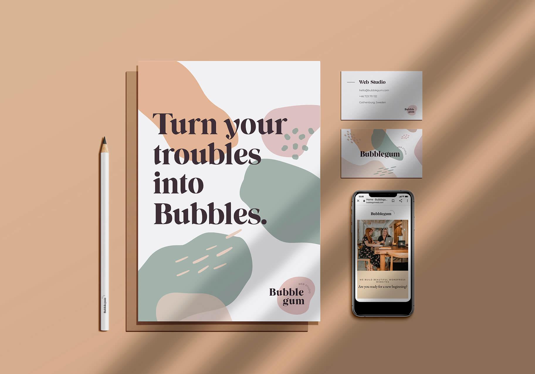 bubble_papeleria-1