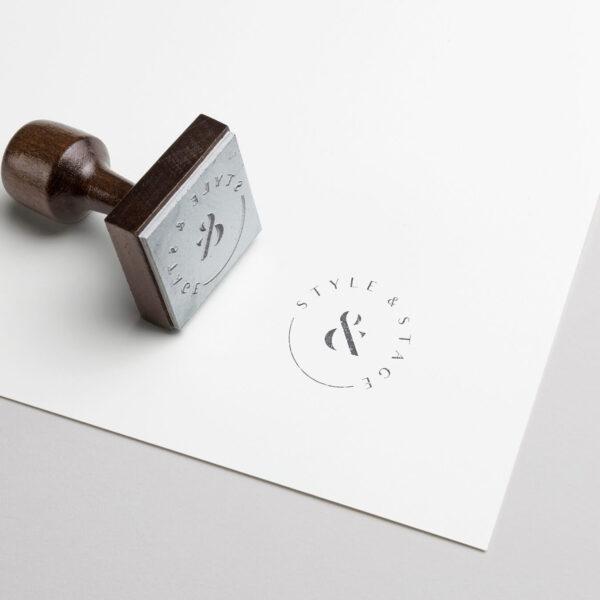 stylestage_stamp-1