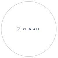 view all button
